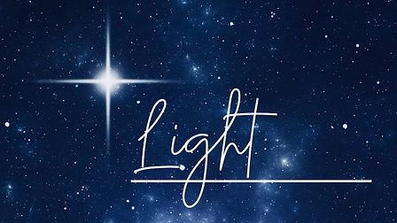 Light web image.jpeg