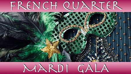 French Quarter Mardi GALA web image.jpeg