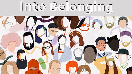 Into Belonging web image.jpeg