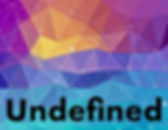Undefined Button.jpeg