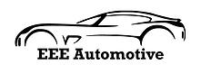 EEE Automotive