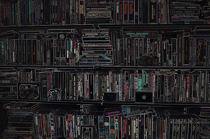 Bookshelf big general w outline filter.j