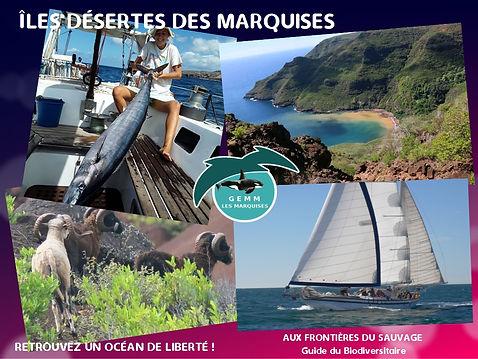 EIAO_et_les_ïles_désertes_du_nord_des_