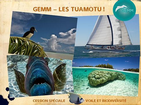 GEMM-_cession_Spéciale_Tuamotu.jpg