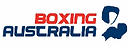 boxing australia_edited.png
