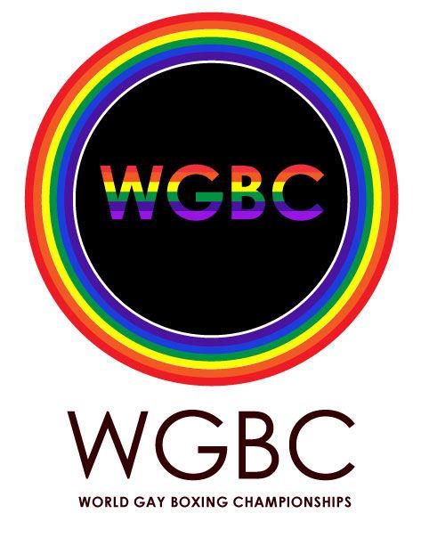 Logo_wgbc_letters.jpg