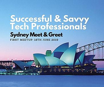 Copy of Sydney Meet & Greet.jpg