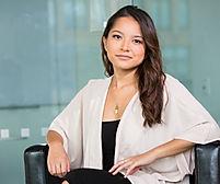 Alicia Tan.jpg