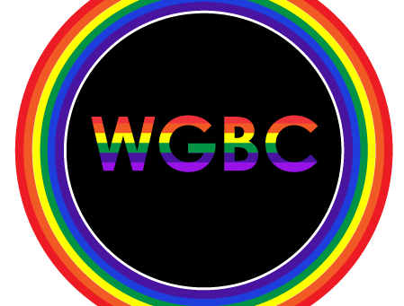 [Official Statement} Boxing Australia Supports World Gay Boxing Championships