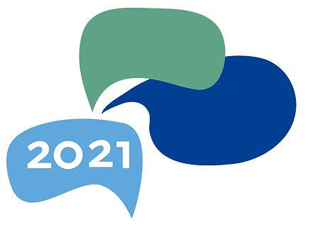 Logo photoshop ruskonferansen 2021.jpg