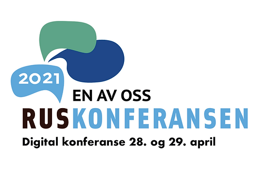 Logo med tittel og dato.png
