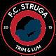 Logo_Propozimi_1 Black.png