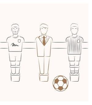 football-intermediaryprogrammebrochure-1
