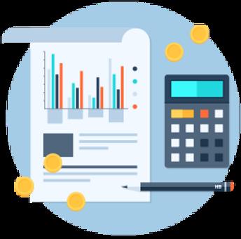 auditors-report1_edited.png