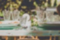 Detalles Jardines Abril San Juan Alicante bodas fotografo no1photos