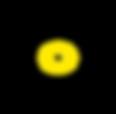 Circulo amarillo.png