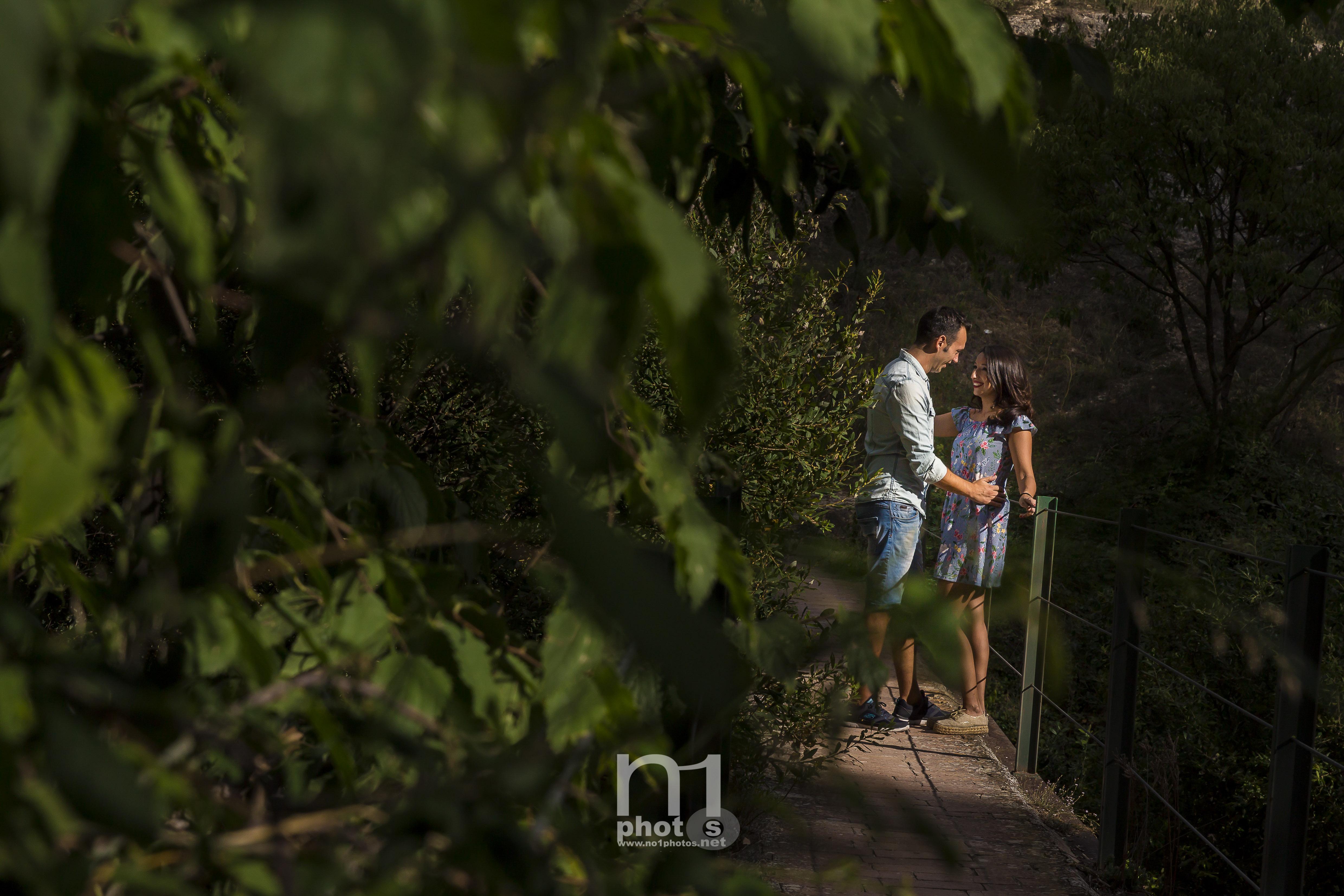 no1photos | Pre boda