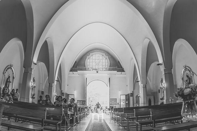 Boda ceremonia religiosa fotografia profesional en Alicante no1photos