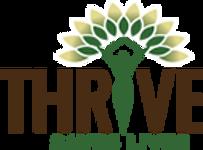Thrive Saves Lives