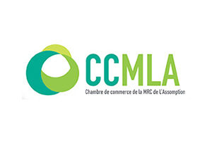 CCMLA.jpg