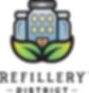 refillery2.jpg