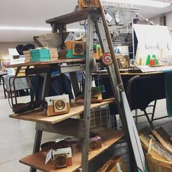 Woodlot Arts & Co.