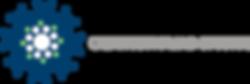 CNS_logo_landscape_BGFinal.png