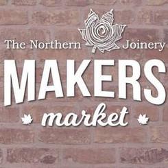 Makers Market Orillia