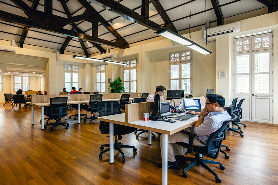 5-types-of-coworking-space-cover