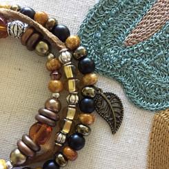 Janju Designs Handcrafted Jewelry