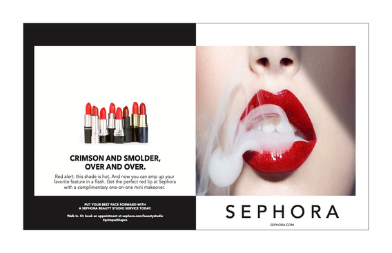 Red Lipstick Ad.png