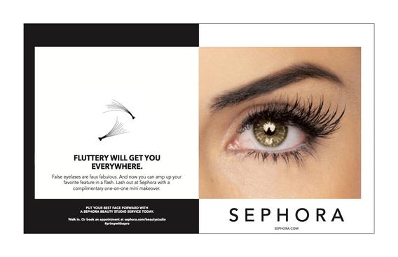 Eyelashes Ad.png