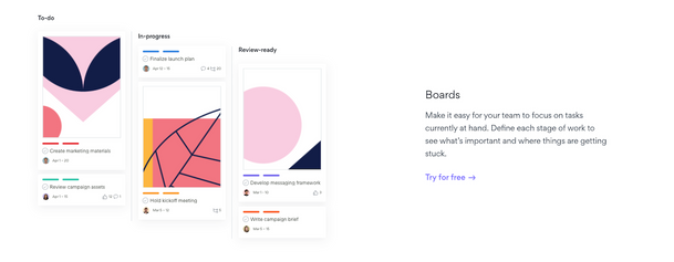 Asana_homepage_four.png