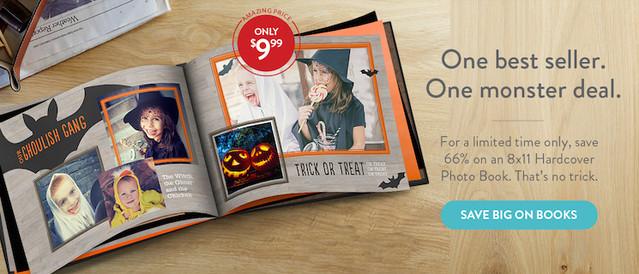 BooksHero-FinalMockup copy.jpg