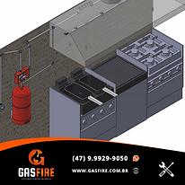 preteção_contra_incendio_em_cozinhas.p
