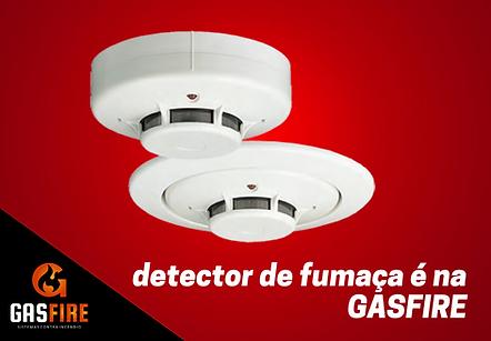 detectores_de_fumaça.png