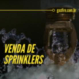 venda de sprinklers (2).png