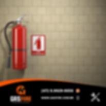 instalação de extintores.png