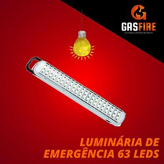 LUMINÁRIA_DE_EMERGÊNCIA.png