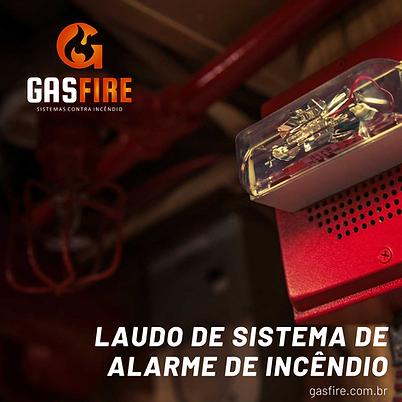 laudo_de_sistema_de_alarme_de_incêndio.