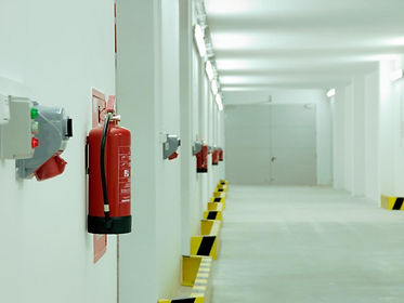 tuv-rheinland-fire-prevention-and-fire-e