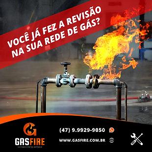 manutenção rede de gás.png