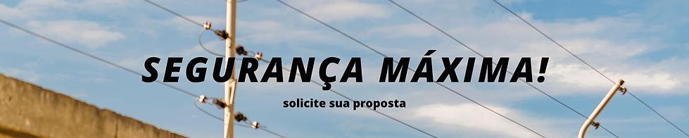 SEGURANÇA MÁXIMA.png