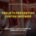 projeto_preventivo_contra_incêndio_(1).p