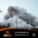 projeto_de_controle_de_fumaça.png