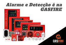 comprar_alarme_e_detecção_de_incendio.