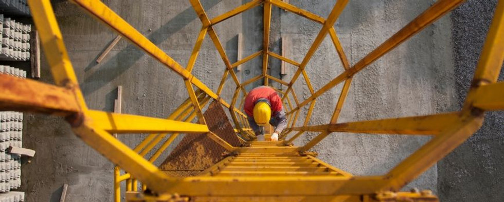 escada tipo marinheiro.jpg
