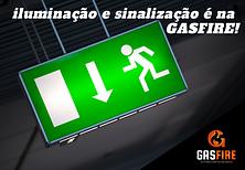 iluminação e sinalização de emergênica.p