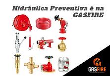 hidrantes_de_incêndio.png