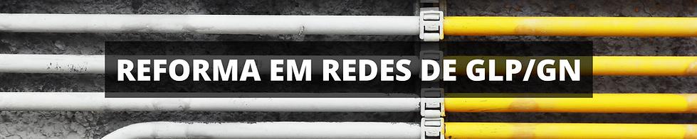 redes_de_gas_manutenção.png